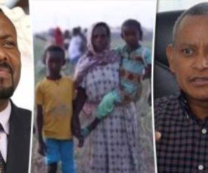 جرائم ضد الإنسانية.. آبي أحمد ينشر الجوع في تجراي وتقارير توثق اغتصاب مئات النساء وإجبارهن على الرذيلة