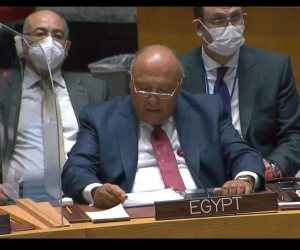 دينا الحسيني تكتب: لماذا تُفضل مصر طريق التفاوض الدبلوماسي في أزمة سد النهضة لأخر لحظة؟