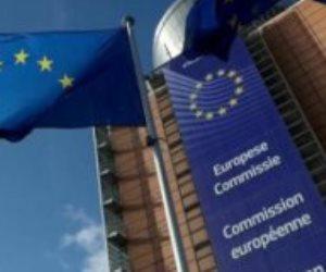 الاتحاد الأوروبى عن سد النهضة: الخطوات الأحادية تؤدى لنتائج سلبية