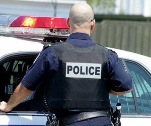 مقتل شرطي أمريكي وإصابة 3 آخرين في إطلاق نار بولاية تكساس