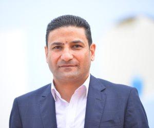 يوسف أيوب يكتب: الأعمدة الـ7 للجمهورية المصرية الجديدة