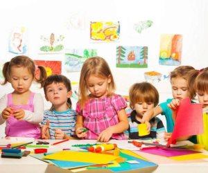 تعليم القاهرة تفتح باب التقديم لرياض الأطفال لمن لم يتقدموا حتى نهاية يوليو