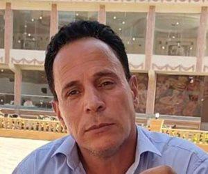 وزير النقل يكرم كمسري واقعة الاعتداء علي مواطن بمنوف