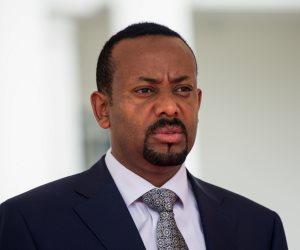 جرائم ارتكبها آبي أحمد بحق الإثيوبيين ...تعرف عليها