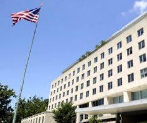 الخارجية الأمريكية: الانتخابات الإثيوبية لم تكن حرة ونزيهة