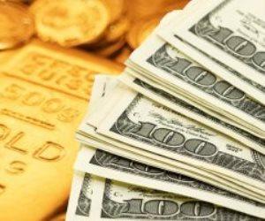 أسعار العملات والذهب فى السعودية اليوم الاثنين 19-7-2021