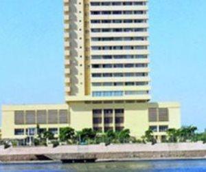 الرى: 555 عملية لتأهيل أطوال الترع موزعين على 20 محافظة