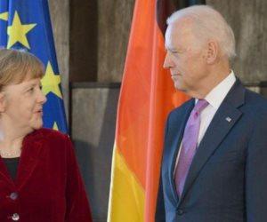 """أمريكا: حصلنا على تعهد من ألمانيا بفرض عقوبات ضد روسيا إذا استخدمت """"السيل الشمالي-2"""" ضد أوروبا"""