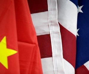 أزمة أمريكية صينية جديدة .. بكين تفرض عقوبات مضادة على وزير التجارة الأمريكي السابق وأفراد آخرين