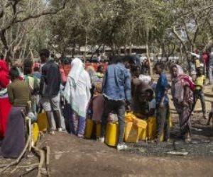 3 كوارث اقتصادية لحكومة أبي أحمد بأثيوبيا فشلت سد النهضة في التعتيم عليها .. تعرف عليها