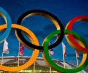 """بشعار """"اذهبوا إلى الجحيم"""".. شاهد مظاهرات فى طوكيو لرفض الأولمبياد بسبب كورونا"""