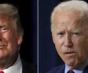 من سيحسم الصراع ؟ ماراثون الانتخابات الرئاسية الأمريكية في 2024 يشعل حربا مبكرة بين ترامب والديمقراطيين