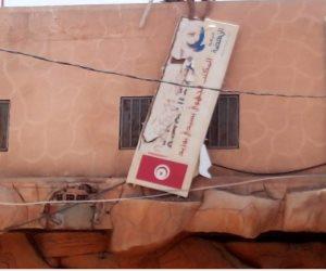 جماعة تغرق في النعيم وشعب ينشد الحياة.. لماذا تحرك التونسيون ضد الإخوان؟