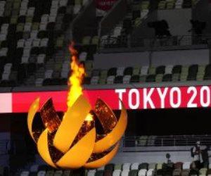 """NBC"": 17 مليون شخص تابعوا افتتاح أولمبياد طوكيو في الولايات المتحدة"