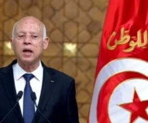"""بعد قرار تجميد """"النواب"""".. منع رئيس حركة النهضة الإخوانية من دخول مقر البرلمان"""