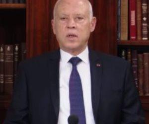 الرئاسة التونسية: تدابير استثنائية ستصدر خلال ساعات