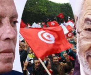 الإخوان تلوح بالعنف.. ماذا بعد محاولة اقتحام البرلمان التونسي؟