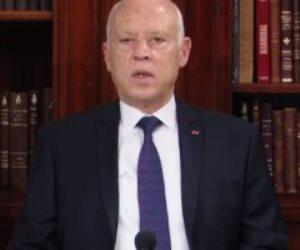 أنظار العالم تتجه لتونس.. روسيا: نتابع الوضع عن كثب.. والاتحاد الأوروبى يدعو لتجنب العنف