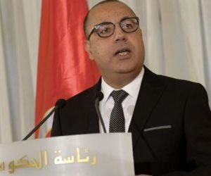 رئيس وزراء تونس المقال يؤيد قرارات الرئيس قيس سعيد ويؤكد: سأسلم السلطة للشخصية المختارة