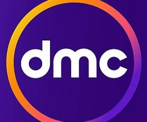 """يعرض الخميس المقبل..""""صوت العرب"""" وثائقى جديد على شبكة قنوات DMC"""