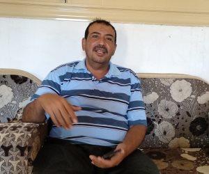 مدير مهرجانات الهجن بالاتحاد المصري: نجحنا في الوصول برياضة الهجن إلى مرحلة الاستثمار الرياضي