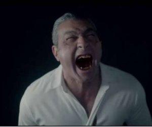"""ياسر جلال يتصدرالتريند بعد الكشف عن شخصيتة بـ """"الديب"""" """"صور"""""""