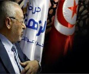 انشقاقات إخوان تونس.. زلزال جديد أم مرواغة للبقاء؟