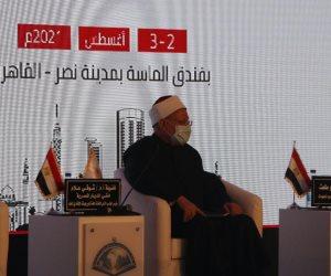 رئيس الوزراء: دار الإفتاء أحسنت الاستفادة بهذه المرحلة من تاريخ الوطن