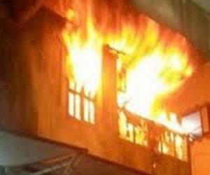 بسبب ارتفاع درجات الحرارة.. كيفية تجنب نشوب الحرائق فى فصل الصيف