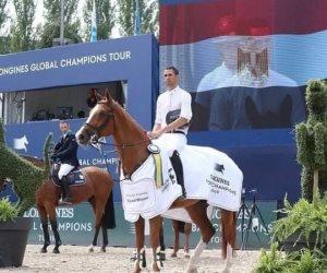 إنجازات اليوم تتحدث ..أولمبياد طوكيو تبتسم للمصريين في اللحظات الأخيرة