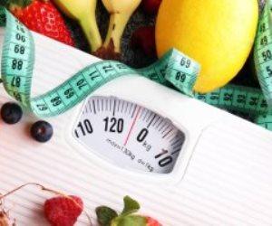 كيف تخسر 20 كيلو من وزنك في شهرين؟ تعرف علي الطريقة