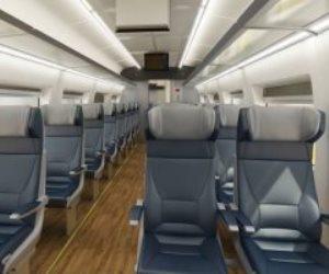 بعد وصول الدفعة الأولي لصفقة عربات السكة الحديد .. تعرف علي تفاصيل التعاقد علي 1300 عربة