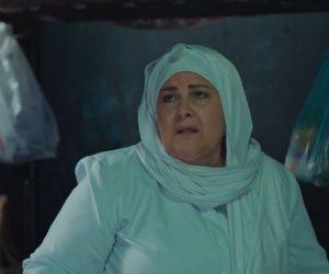 تشييع جنازة دلال عبدالعزيز.. الموعد والمكان ونعي الفنانين وسبب الوفاة
