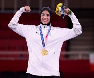 طلال عبد اللطيف خبير اللوائح: يوجد إهدار المال العام من اللجنة الأولمبية
