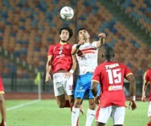 اتحاد الكرة يقرر مشاركة الأهلي والزمالك والمصري في بطولات أفريقيا