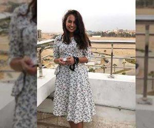 فتاة الفستان.. تثير الجدل من جديد بعد رفض النيابة العامة شكوى الطالبة