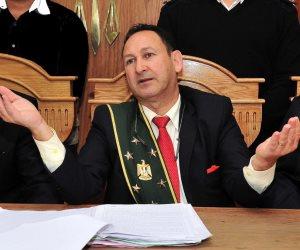 حكم قضائي: الخطبة الموحدة تحفظ مصر والأمة العربية من الفكر المتطرف