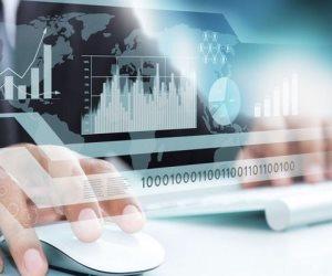 البنية المعلوماتية والتحول الرقمي.. مشروعات حكومية لمواكبة التكنولوجيا