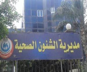 بروتوكول الجامعات والصحة.. توفير كوادر طبية للكشف وإجراء العمليات بالمجان لمواطني شمال سيناء