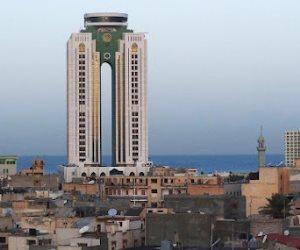 توافق ليبي على انتخاب الرئيس من الشعب.. وغموض بشأن الموازنة