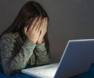 """بنات مصر خط أحمر.. كيف غلظ المُشرع """"عقوبة التحرش"""" وشجع المجني عليهم للإبلاغ؟"""