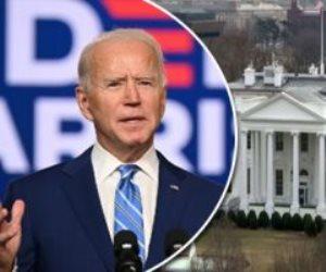 سنمنع حدوثه.. البيت الأبيض يؤكد على التعامل مع تهديدات داعش في أفغانستان بجدية