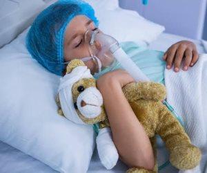 مع بداية الموجة الرابعة من فيروس كورونا..كيف نحمي الأطفال من متحور دلتا بلس؟