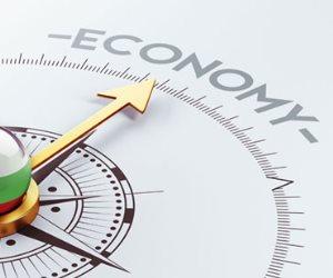 توقعات ايجابية للاقتصاد السعودي في ظل استقرار أسعار النفط