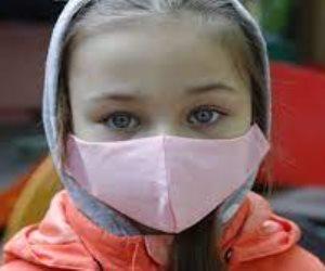 بعد الإعلان عن 94000 حالة في أمريكا .. بعض الحقائق عن إصابات الأطفال بمتغير دلتا بلس .. تعرف عليها