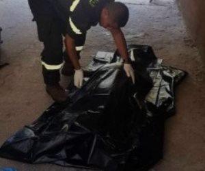 جريمة هزت المنطقة .. شاب يقتل شقيقه في إمبابة بغرض السرقة ويمزق جثته ويضعها في كيس أسود