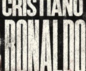 تفاصيل عودة كريستيانو رونالدو إلى مانشستر يونايتد الإنجليزي