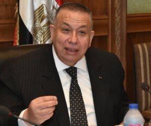 نقيب الأشراف: الرئيس يضع النهوض الحقيقي بالأسرة على رأس أولويات التنمية في مصر و«حياة كريمة» خير دليل