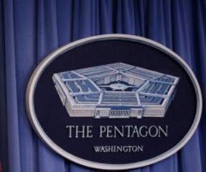 البنتاجون: القوات الأمريكية نقلت أكثر من 122 ألف شخص من أفغانستان حتى الآن
