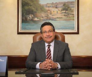 بنك التعمير والإسكان يطلق خدمة كبار العملاء HDB Royal